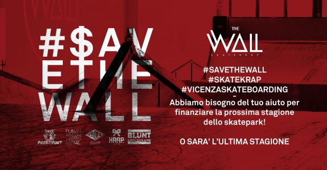 save-the-wall