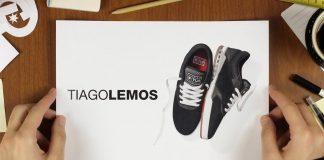 tiago-lemos-dc-shoes