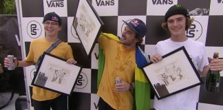 vans-park-series-podio