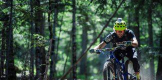 David Cachon - Pyrenees Catalunya