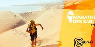 Marathon des Sables Perù