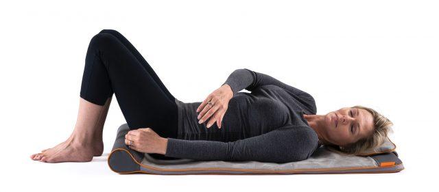 HoMedics, il tappetino rilassante che ti rimette a nuovo
