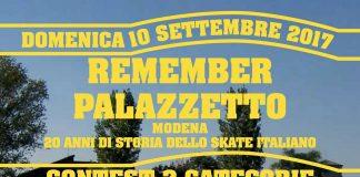 palazzetto-remember