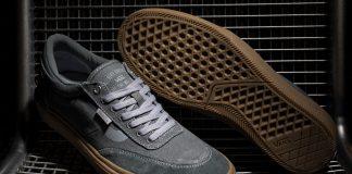 FA17_Skate_CrockettPro2_vans