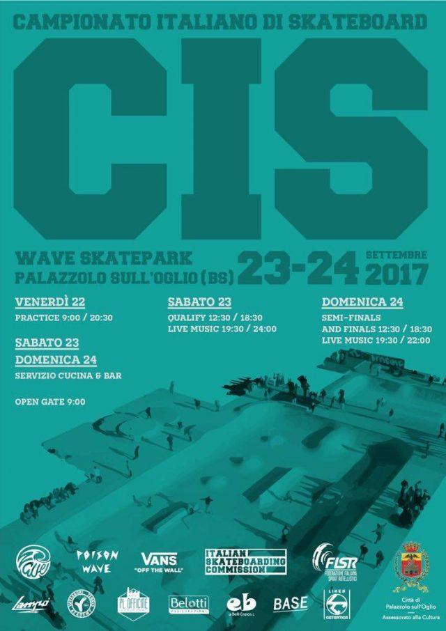 cis-street-2017-poster