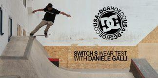daniele-galli-dc-shoe-test