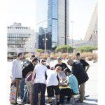 vans-picnic-table-contest-rome-naples-ph_Ramon_Zuliani18