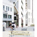 vans-picnic-table-contest-rome-naples-ph_Ramon_Zuliani29