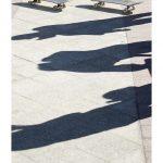 vans-picnic-table-contest-rome-naples-ph_Ramon_Zuliani3