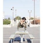vans-picnic-table-contest-rome-naples-ph_Ramon_Zuliani30