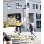 vans-picnic-table-contest-rome-naples-ph_Ramon_Zuliani33