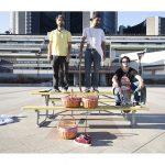 vans-picnic-table-contest-rome-naples-ph_Ramon_Zuliani36