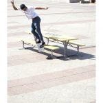 vans-picnic-table-contest-rome-naples-ph_Ramon_Zuliani9