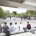 vans-picnic-table-contest-rome-ph_Ramon_Zuliani12