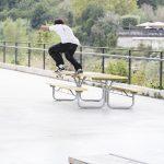 vans-picnic-table-contest-rome-ph_Ramon_Zuliani26