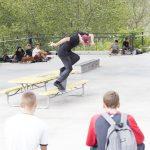 vans-picnic-table-contest-rome-ph_Ramon_Zuliani30