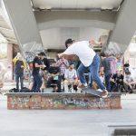 vans-picnic-table-contest-rome-ph_Ramon_Zuliani39