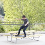 vans-picnic-table-contest-rome-ph_Ramon_Zuliani41