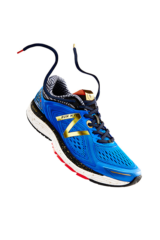 scarpe new balance città del capo