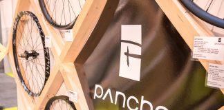 Pancho Wheels a Cosmobike