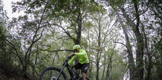 MTB protagonista al Bike Shop Test di Zola Predosa