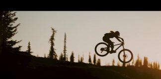 Trek C3 Projet Summer - Casey Brown