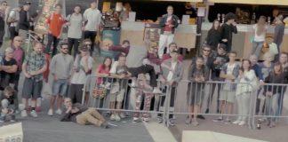 maze-contest-torino