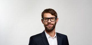 Christian Langer Gore Tex, Global Sales & Marketing Leader della divisione Gore Fabrics