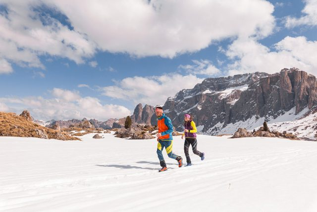 official photos cb21b 597f3 LA SPORTIVA ti fa correre anche d'inverno! - 4ActionSport