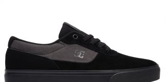 dc-shoes-switch-s-2