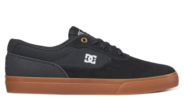 dc-shoes-switch-s-5