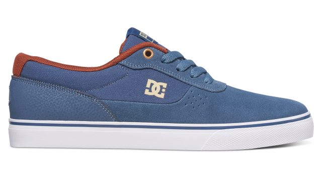 dc-shoes-switch-s-6