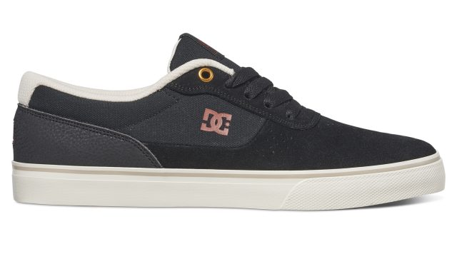 dc-shoes-switch-s-7