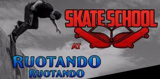 skateshool-contest-ruotando