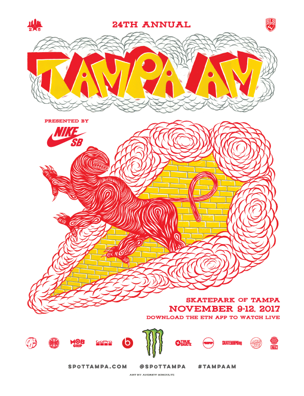 tampaam17-ad-final