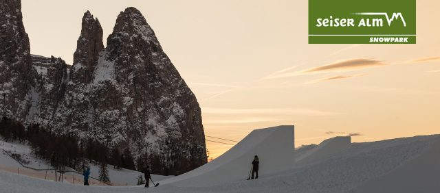 alpe di siusi seiser alm 2018 freeski open