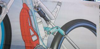 Thok E-Bike: il progetto