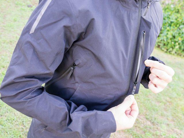 """Tasca """"napoleone"""" di ampia dimensione per lo smartphone"""