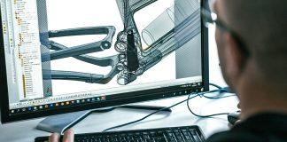 Bold Cycles: dietro le quinte della tecnologia IST