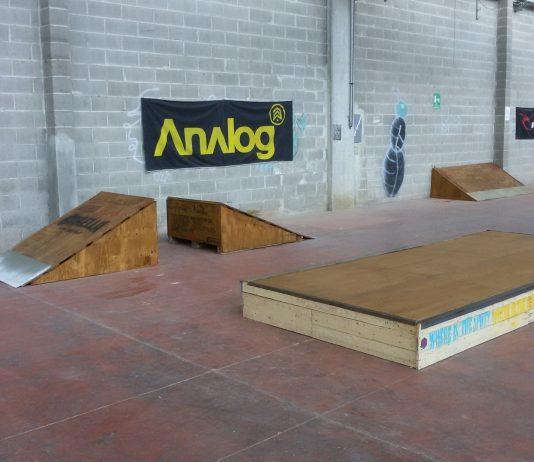 biroller-skatepark-biella-indoor2