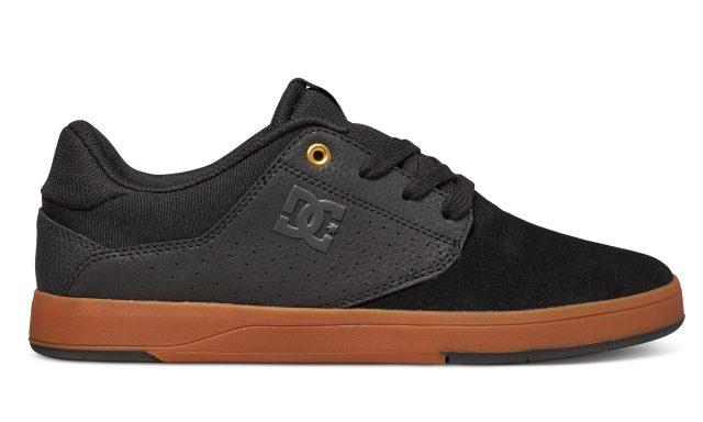 dc-shoes-plazatcs-1