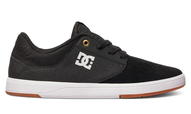 dc-shoes-plazatcs-2