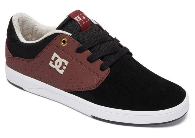 dc-shoes-plazatcs-3