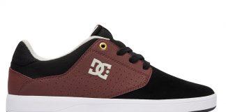 dc-shoes-plazatcs-4