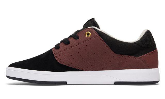 dc-shoes-plazatcs-5