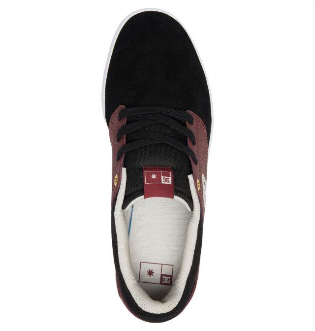 dc-shoes-plazatcs-6