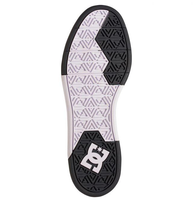 dc-shoes-plazatcs-7