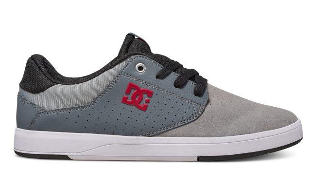 dc-shoes-plazatcs-8