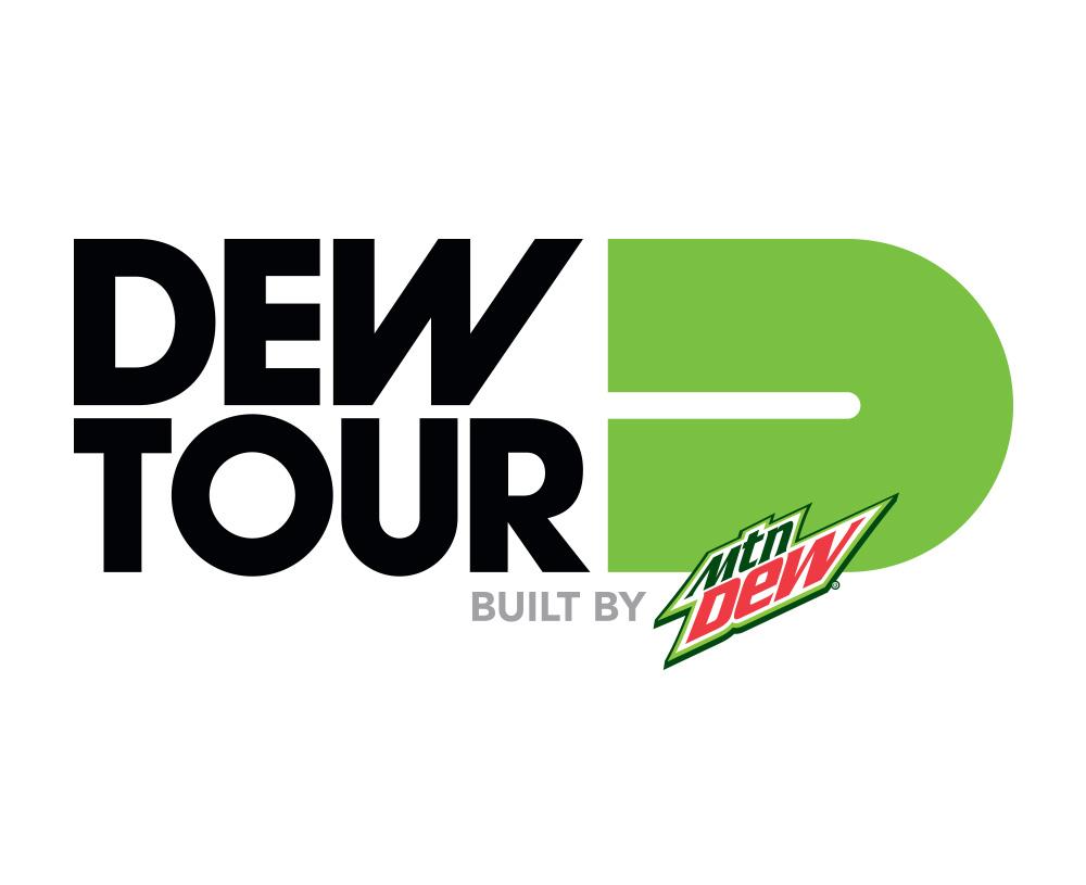 Dew Tour 2017 risultati