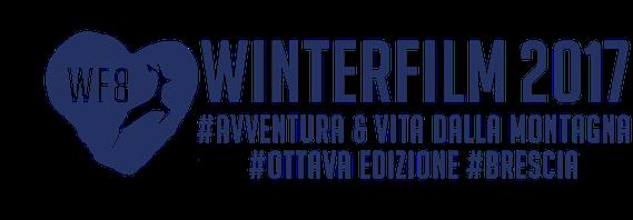 brescia winter film festival freeski freeride